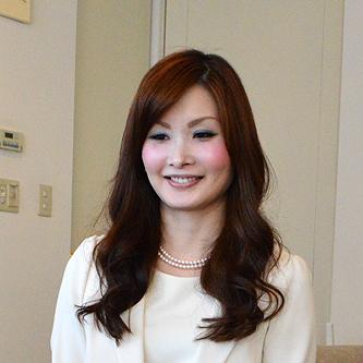 裕子 藤井