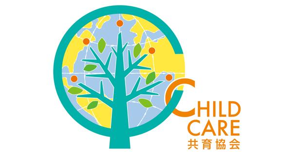 CC共育協会ロゴ