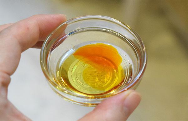 アネルズあずさ植物油企画セラピストブログ2
