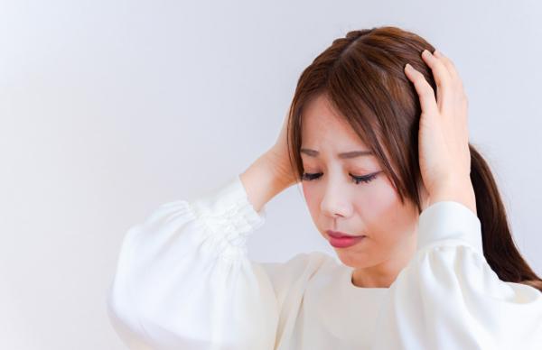セラピスト編集部ブログ頭痛1